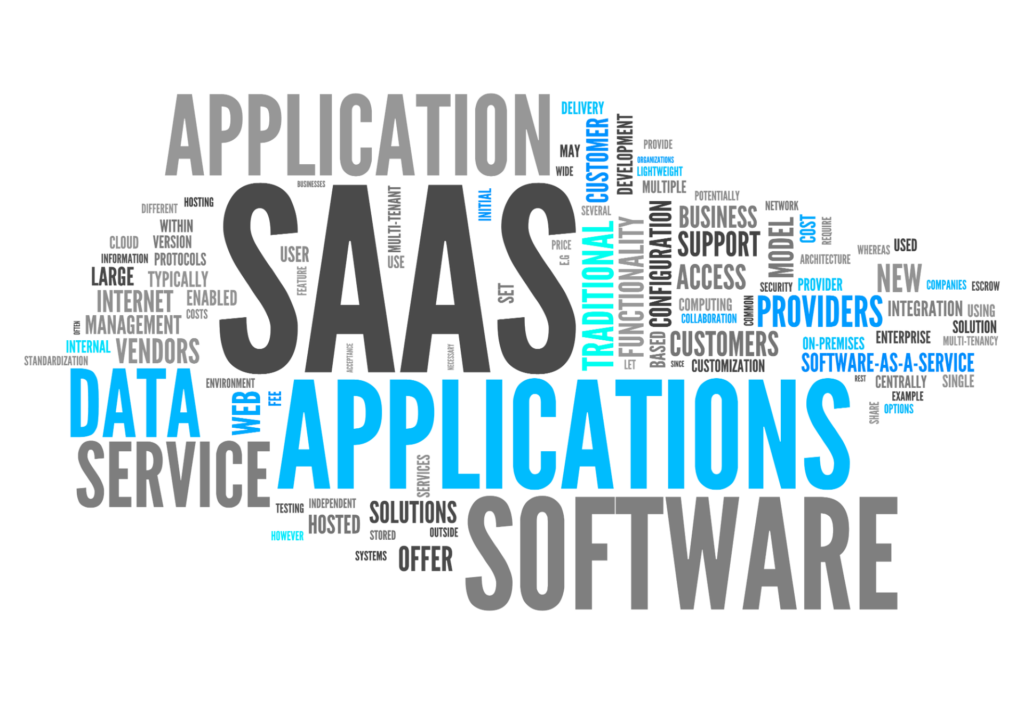 Rocksofts customized software to simplify and optimize all of your at rocksoft we have been developing custom software applications for our customer since 1994 we put everything at our disposal to become an integral part malvernweather Choice Image